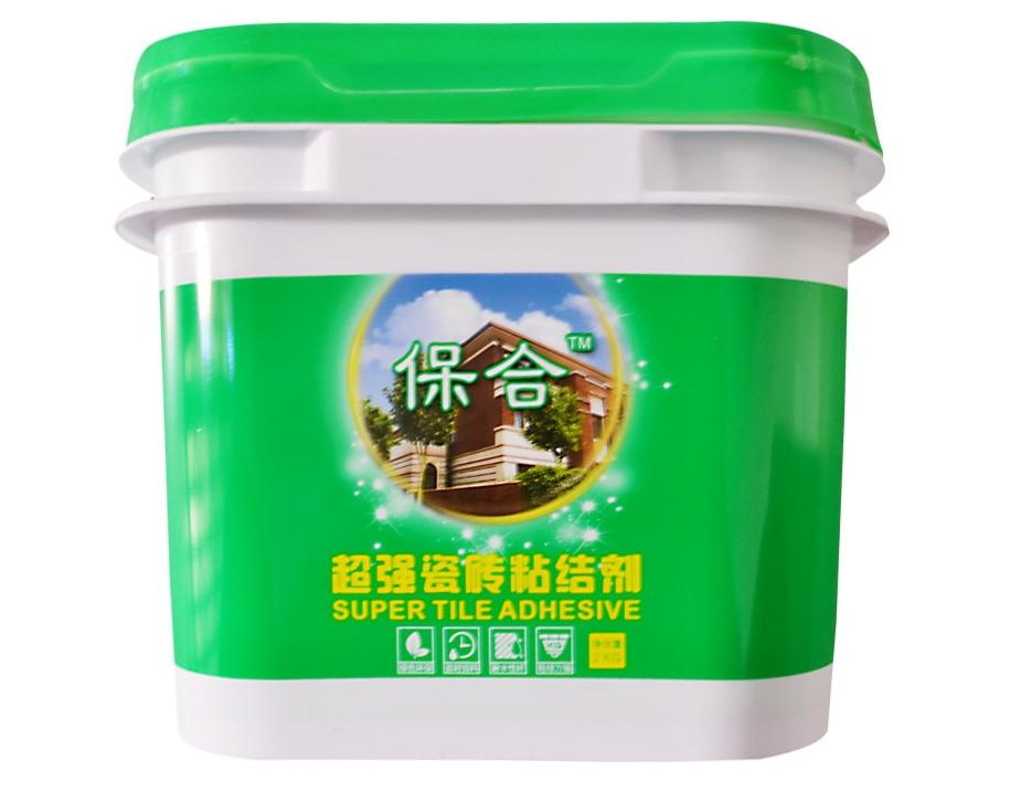 供应瓷砖粘结剂,瓷砖粘结剂厂家, BH03-11瓷砖粘结剂报价
