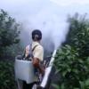 弥雾机图片