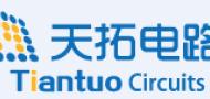 北京天拓文仪科技有限公司