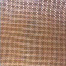 锦纶筛网批发,各种规格水产养殖网,尼龙筛网,过滤网厂家