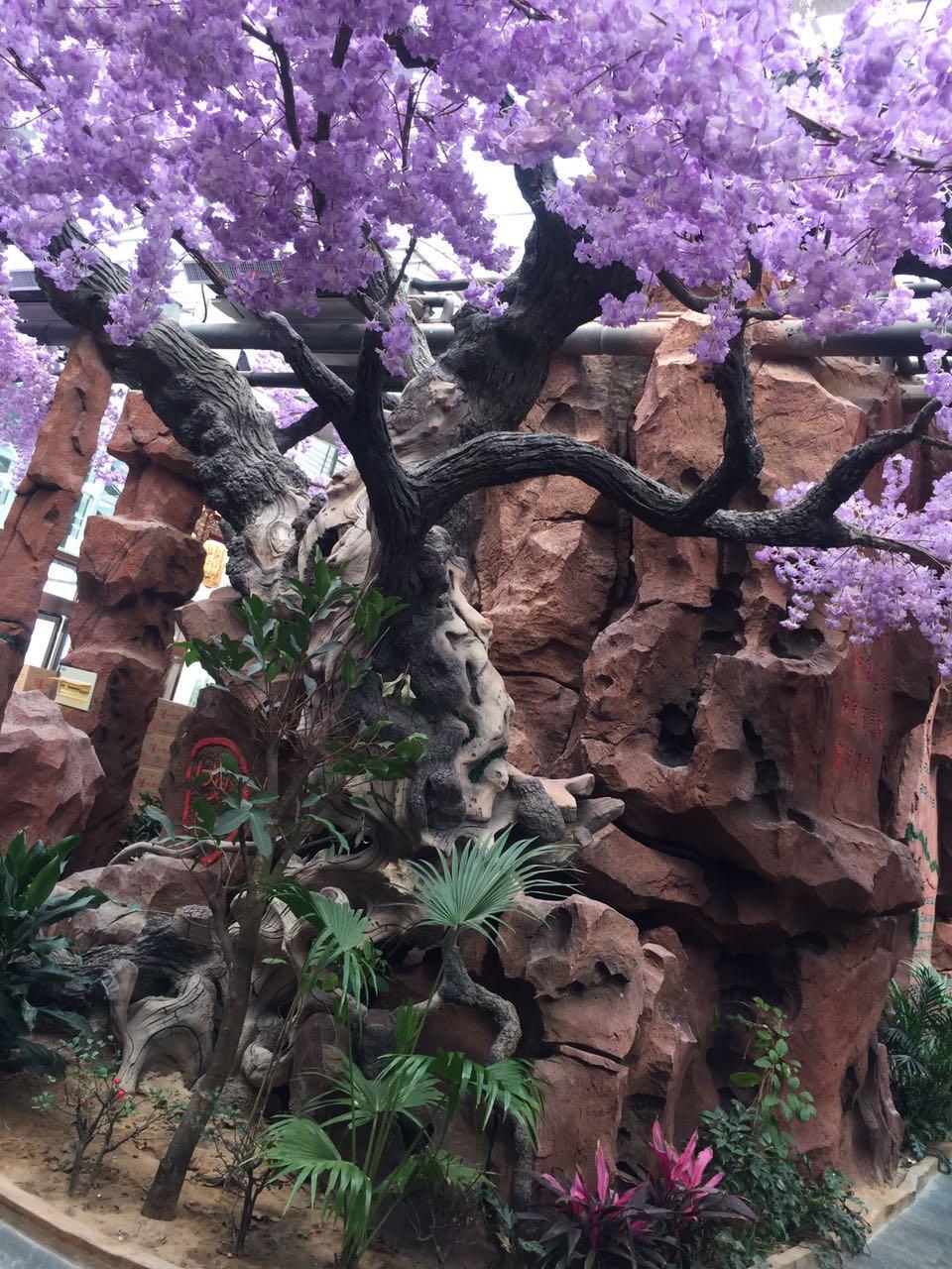 河南假树根雕刻哪家好假树根雕刻供货商 假树根雕刻生产厂家 供应假树根雕刻制作 假树根雕刻设计公司
