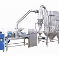 优质(多功能) WFJ-系列微粉机 大豆、黄豆高效磨粉机 细磨机