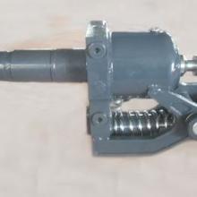 厂家大量销售叉车专用油泵 蚁霸油缸总成液压搬运车配件图片