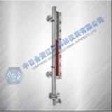 供应MG系列磁浮子液位计/高压磁浮子液位计