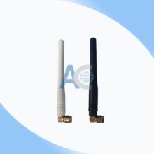 GSM终端天线厂 GPRS胶棒天线 无线抄表天线
