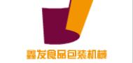 郑州鑫发电子机械有限公司