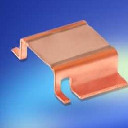 德国ISA电动工具专用采样电阻BVR-R001-1.0