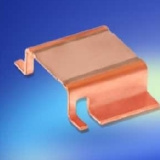 现货供应 电动工具专用ISA电阻BVR-Z-R0005-1.0