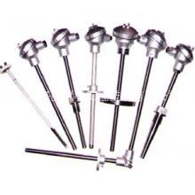 WZ系列-装配式热电偶、热电阻