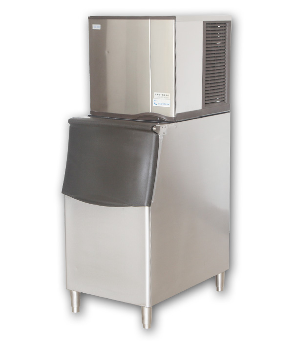 山东济南青岛制冰机威海烟台冰块机