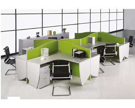 定制各种办公家具、体育器材