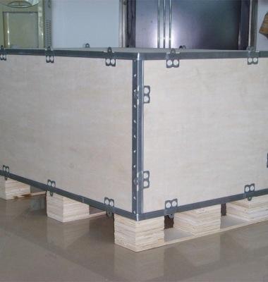 木箱出口图片/木箱出口样板图 (2)