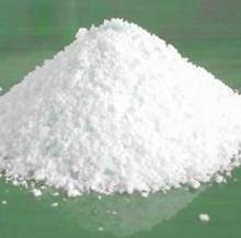 黑龙江厂家现货供应 净水絮凝剂 PAM 聚丙烯酰胺