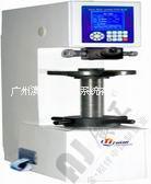 广州澳金/洛氏硬度计+测量精准,稳定性强+性价比高+操作简单方便