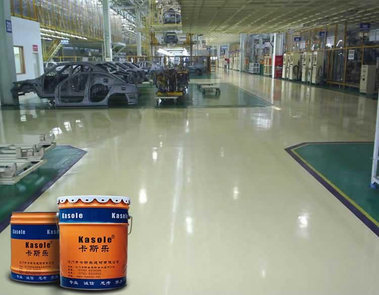 惠州市惠城区环氧地坪漆|材料厂家直销|环氧砂浆地坪