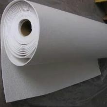 泰安市硅酸铝纸加工生产、厂家供应、规格【廊坊雄辉保温材料有限公司】批发