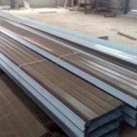 铝镁锰金属屋面板  铝镁锰合金板厂家