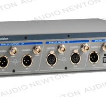 APx525音频分析仪