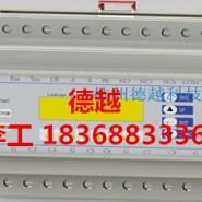 AIM-M100绝缘监视仪图片