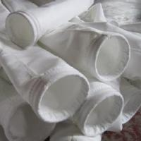 除尘布袋 除尘滤袋 除尘器布袋厂家 除尘布袋价格 除尘滤袋厂直销