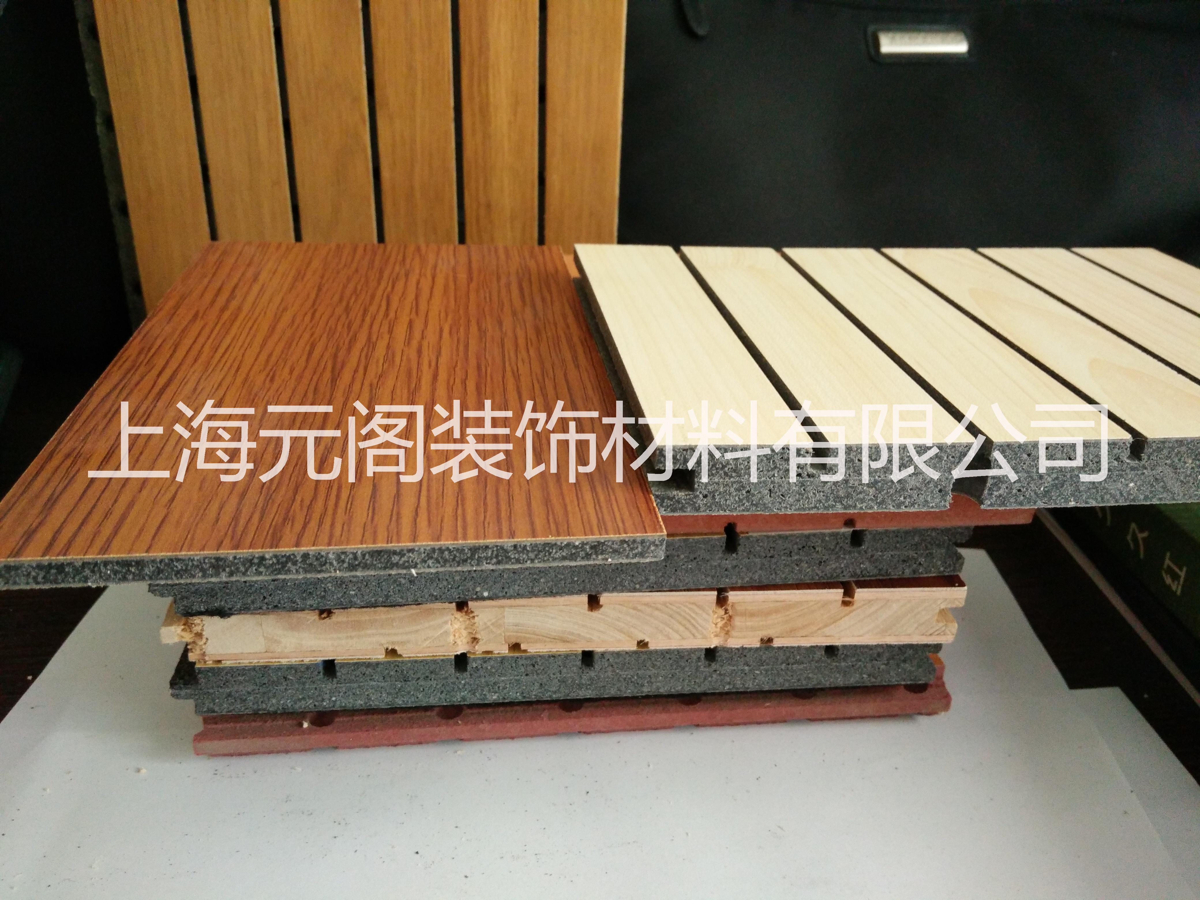 冰火板硅酸钙基材防火A级阻燃