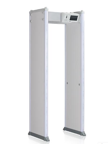 供应科翼牌KEE-800D/24高端安检门