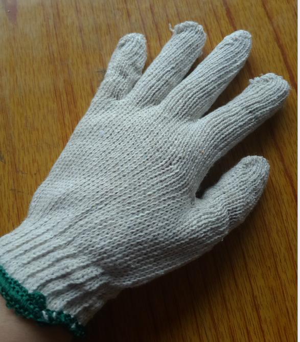 批发零售棉纱手套,线手套,劳保手套,线手套厂家,零售棉纱手套,劳