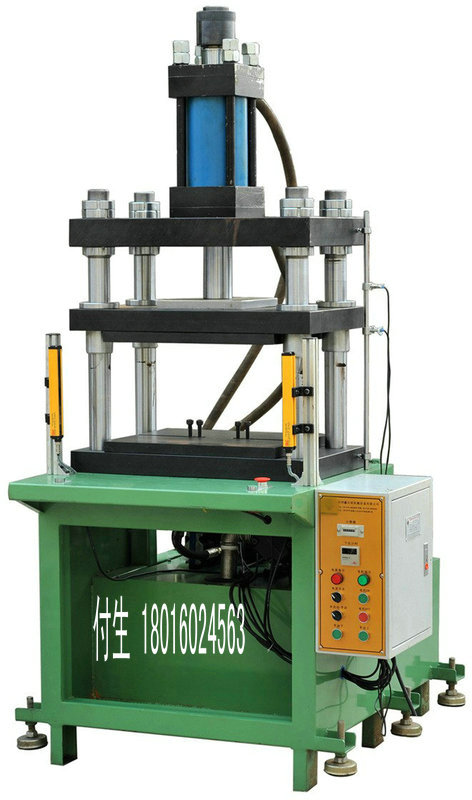 3吨/5吨/10吨油压机