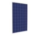 太阳能板100w多晶单晶制造工厂 太阳能板100w多晶单晶工厂制造