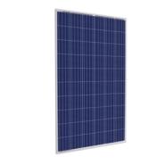 太阳能板100w多晶单晶工厂制造图片