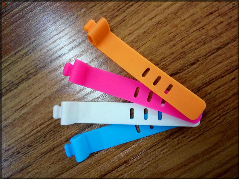 供应用于收纳手机充电器 数据线的扎带 充电数据线扎带充电数据线扎