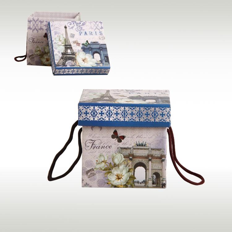 湖南礼品包装彩盒\长沙礼品包装彩盒报价\郴州礼品包装彩盒报价