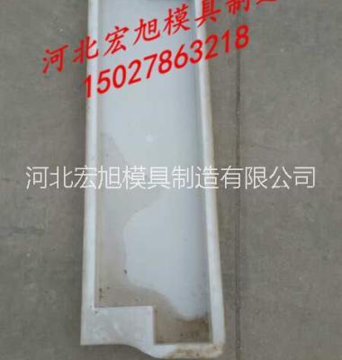 哈尔滨六角砖机械厂家图片/哈尔滨六角砖机械厂家样板图 (3)