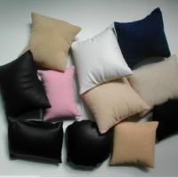小枕头填充公仔棉 枕芯填充棉厂家那家好 抱枕填充棉批发价格