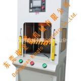 供应精准油压机 精准定位油压机