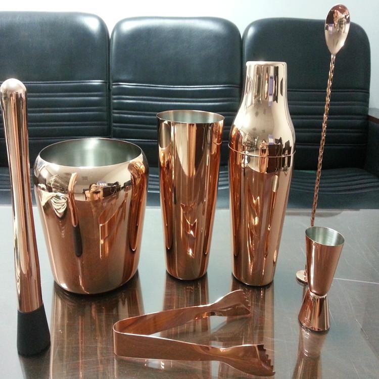 苏州厂家直销 铜保护剂适用铜及铜合金、铝及铝合金、锌及锌合金、镀铜、镀镍、镀铬等产品的封闭防氧化