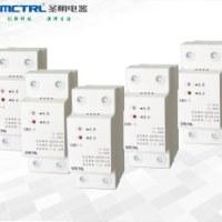 过欠压保护器20A价格丨自复式过欠压保护器厂家