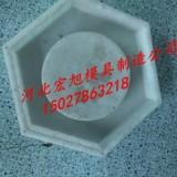 哈尔滨电缆槽模具价格 哈尔滨检查井模具厂家 哈尔滨路界桩模具质量