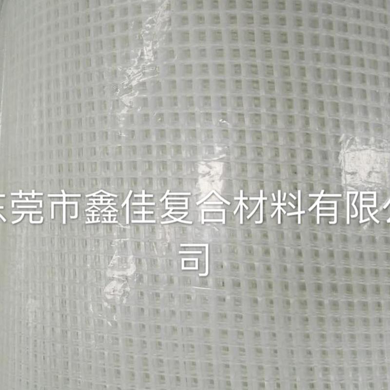 东莞防火纤维布厂家 东莞玻璃纤维布厂家 广东网格布供应商 玻璃纤维布 防火纤维布 玻璃纤维布 防火纤维布.