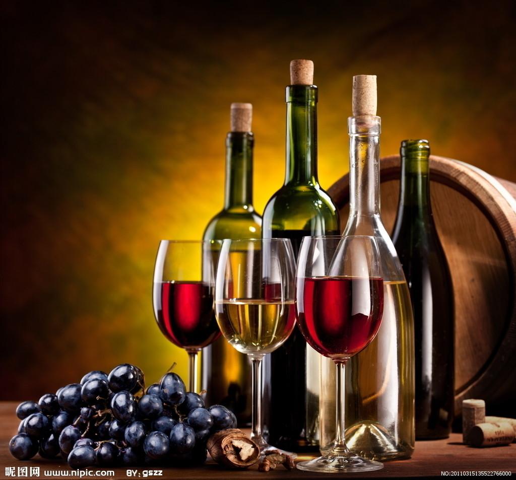 红酒进口报关图片/红酒进口报关样板图 (4)
