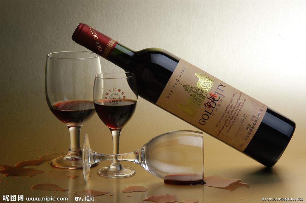 广州港口进口美国红酒清关报关时间    广州红酒进口清关服务费用价格