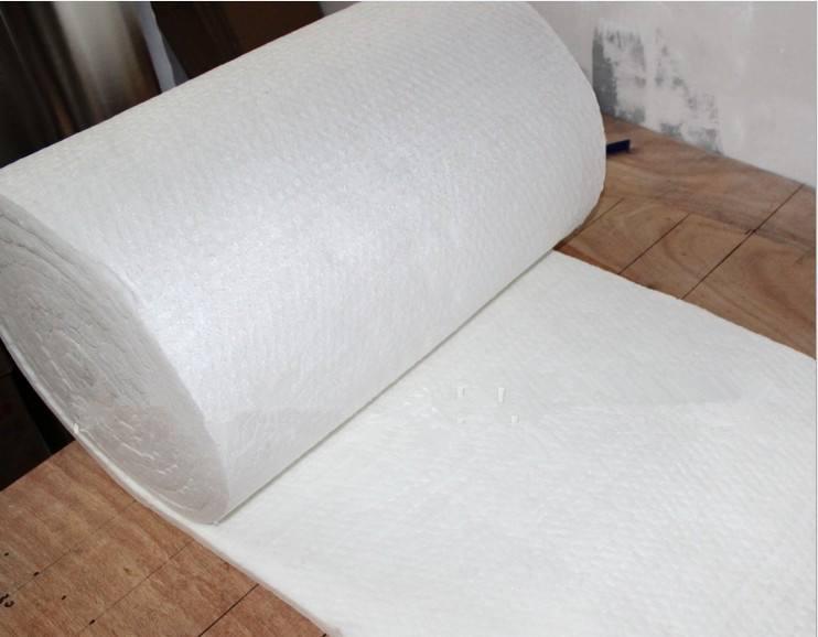 杭州硅酸铝棉报价  杭州硅酸铝价格 杭州硅酸铝批发