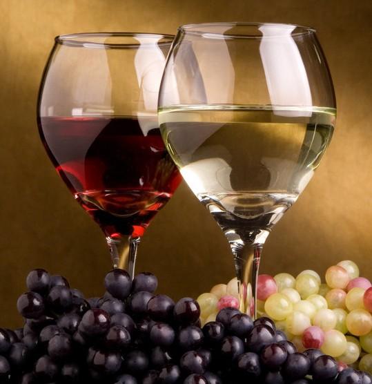 进口法国红酒广州清关,广州进口红酒清关服务法国红酒进口清关到广州货到付款安全可靠