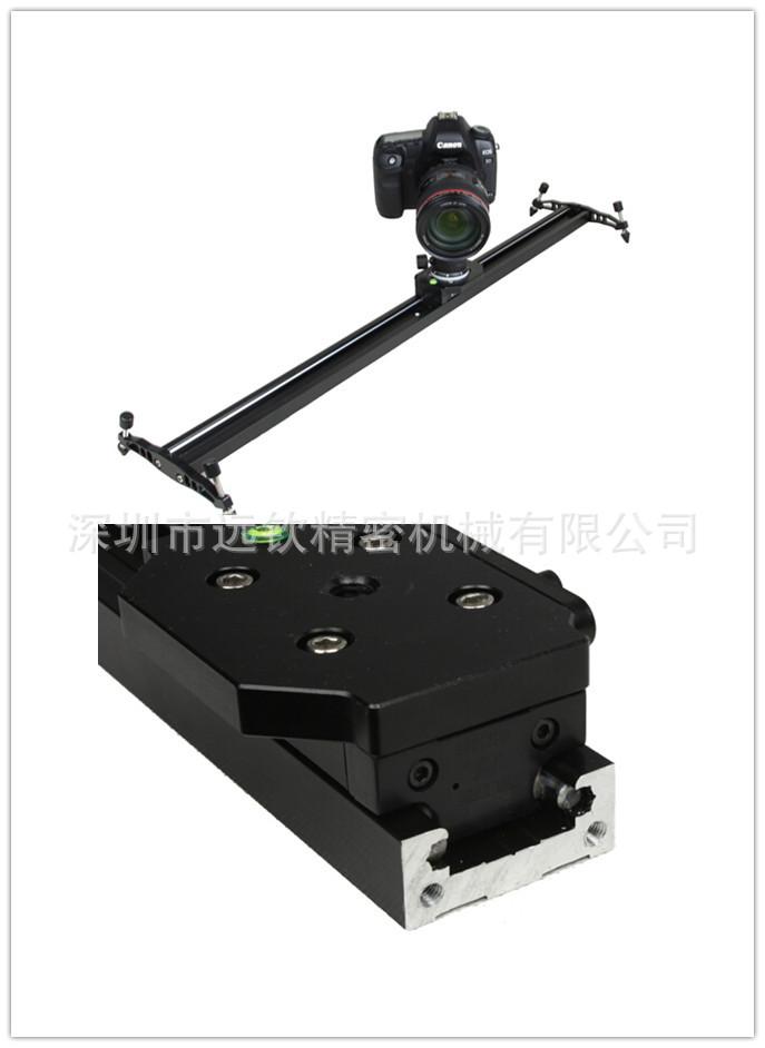 滑轨SGR20N代理  滑轨SGR20N生产厂家 滑轨供应商