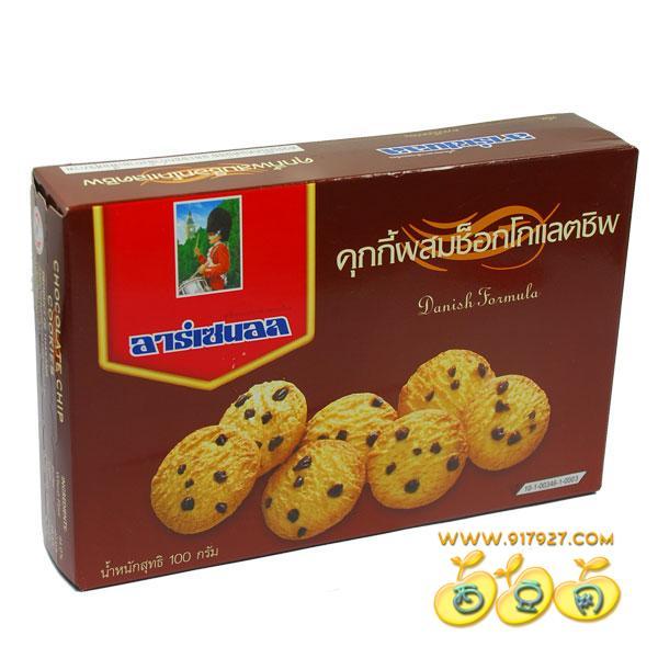 进口美国糖果|巧克力广州专业清关一条龙服务