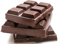 如何进口瑞士巧克力粉进口清关流程