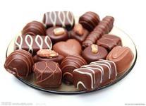 澳洲Maltesers麦提莎巧克力进口代理清关备案