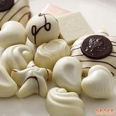 比利时巧克力进口清关报关代理/广州机场