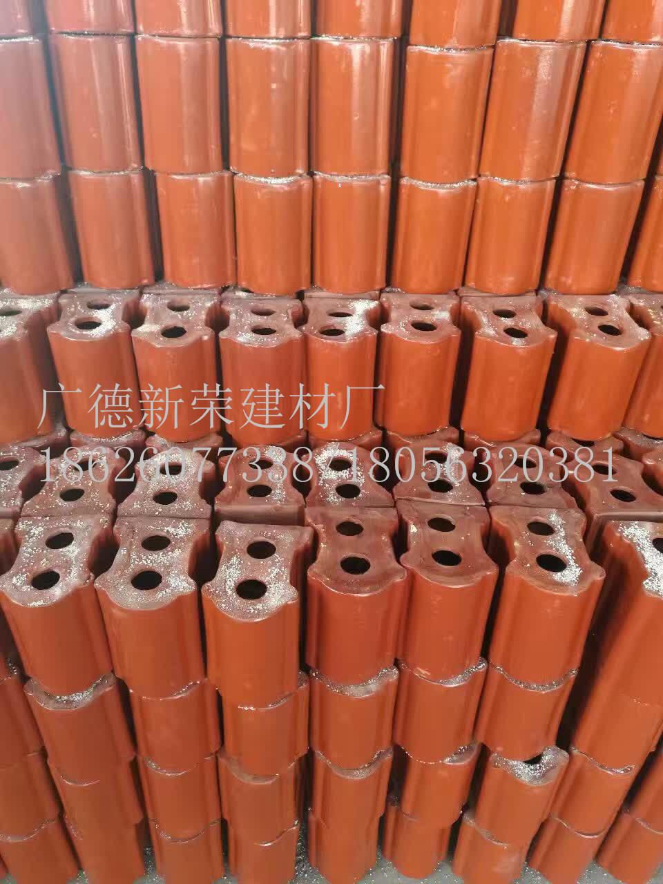 供应广德琉璃瓦配件厂家无锡园林寺庙琉璃瓦价18626077338