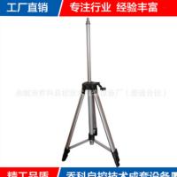 检测仪器专用三脚架 定制三脚架 气体监测三脚架 定制